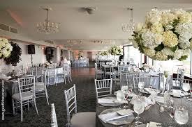 virginia wedding venues affordable virginia wedding venues