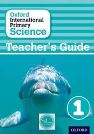 Activity Book For Children 1 6 Oxford 38 Best Pyp Science Books Images On Primary Science