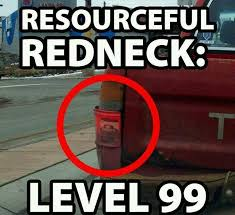 Funny Hillbilly Memes - 262 best how to identify a redneck images on pinterest ha