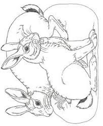 vintage fairy tale drawings google fairy tale