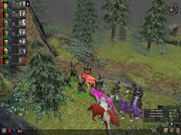 dungeon siege 4 trying to beat scorch the has been near impossible siege