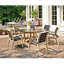 hexagon shaped kitchen table hexagon patio table sets hexagon patio table hover to zoom hexagon