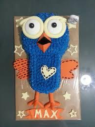 Giggle And Hoot Decorations 84 Best Hoot U0026 Hootabelle Cake Images On Pinterest Cake Ideas