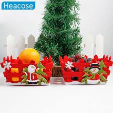 Wholesale Christmas Home Decor Online Buy Wholesale Christmas Home Decoration From China
