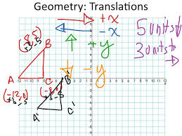 showme answer key embedded assessment 1 unit 2 geometry