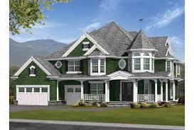 modern victorian style house plans modern house alluring modern victorian homes eplans victorian house plan modern