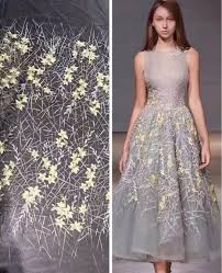 tulle for sale hot sale tulle lace high quality lace fabrics floral