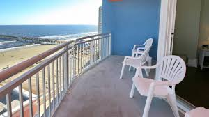sold the prince resort 1239 249 000 3601 n ocean blvd