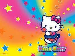 kitty screensavers wallpapers free wallpapersafari