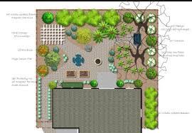 florida landscape design class