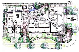 cohousing floor plans first floor at quayside village cohousing providence cohousing