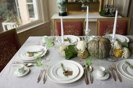 the thanksgiving table the thanksgiving table stacie flinner