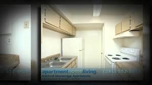 Cheap Apartments In Houston Texas 77072 Ashford Stoneridge Apartments Houston Apartments For Rent Youtube