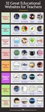 best 25 teacher resources ideas on pinterest teacher stuff