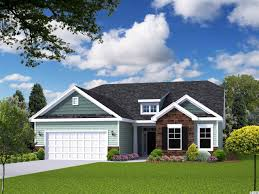 litchfield homes for sale search results view homes in myrtle