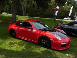 porsche 911 custom factory custom porsche 911 gts 1 1 madwhips