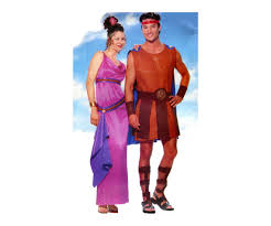 hercules meg costumes halloween photo album halloween
