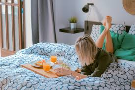 Types Of Bed Sheets Types Of Beds Wrld Home Network