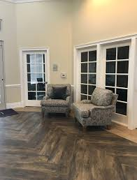 Laminate Flooring Chester Clarity Pointe West Chester Mosaic Design Studio