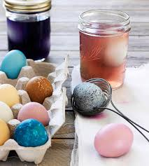 blown easter eggs how to out eggs