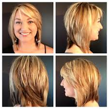 crystal leigh wood 36 photos hair stylists 12823 n dale