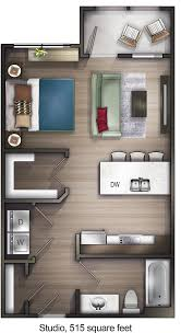 apartments for rent in billings mt avenue c apartments