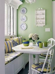 1394 best blue and white perfection images on pinterest white