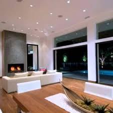 Wohnzimmer Beleuchtung Bilder Gemütliche Innenarchitektur Wohnzimmer Beleuchtung Modern
