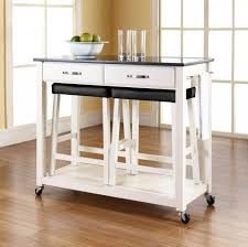 Furniture Of Kitchen Understanding Function Of Kitchen Islands On Wheels Kitchen