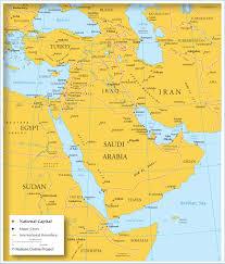 map of southwest map of southwest roundtripticket me