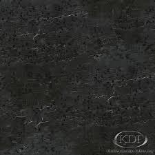 black granite colors gallery