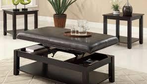 Ikea Folding Coffee Table - table stunning lack coffee table ikea canada gripping coffee
