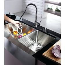 30 inch undermount double kitchen sink 30 inch double bowl kitchen sink 30 double bowl undermount kitchen