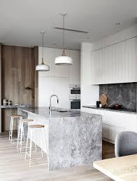 awesome scandinavian kitchen appliance nohfu modern sleek white