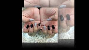 glamour nails 9331 mission gorge rd ste 108 santee ca 92071