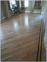 flooring companies in st louis mo flooring home decorating