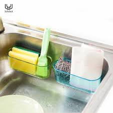 Storage Containers For Bathrooms by Bathroom Storage Containers Promotion Shop For Promotional