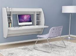 Pc Desk Ideas by Built In Computer Desk Ideas Cool Modern Desk House With Corner