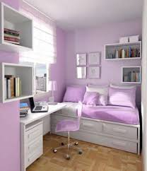 bedroom horse bedroom accessories design combined with horse light pink day bed combined with swivel chair and some pictures on the wall also