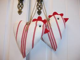 hearts and kitchen collection 350 best rooster images on kitchen roosters and chicken