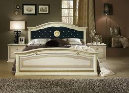 versace bed versace bed set bedroom furniture bedroom set versace bed sheets
