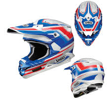 motocross helmets australia styles shoei motocross helmets australia as well as shoei