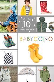 best 25 kids umbrellas ideas on pinterest children u0027s day craft