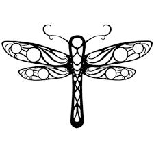 65 best body art images on pinterest henna tattoos art tattoos