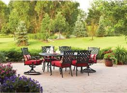 homes and gardens patio furniture sets