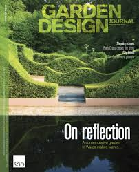 garden design journal garden design journal home interior design