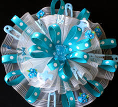 Baby Shower Centerpiece Ideas For Boys by Baby Shower Decorations Horsh Beirut