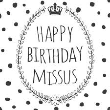 232 best birthday cards for her images on pinterest caption