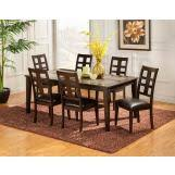 traditional dining sets dining sets by dining rooms outlet