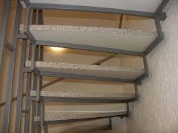 offene treppe schlieãÿen elegantes offene treppe schließen dekoinhaus